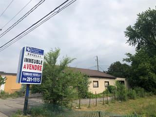 Commercial building for sale in Laval (Auteuil), Laval, 5145, boulevard des Laurentides, 28690930 - Centris.ca