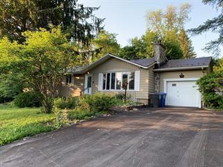 Maison à vendre à Rosemère, Laurentides, 280, Rue  Avalon, 14299847 - Centris.ca