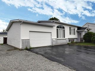 Duplex for sale in Val-d'Or, Abitibi-Témiscamingue, 117A, Rue  Roy, 24951002 - Centris.ca