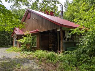 Hobby farm for sale in Chesterville, Centre-du-Québec, 2700, Rang  Roberge, 17114540 - Centris.ca