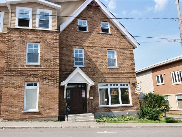 Commerce à vendre à Rivière-du-Loup, Bas-Saint-Laurent, 120, Rue  LaFontaine, 26599400 - Centris.ca