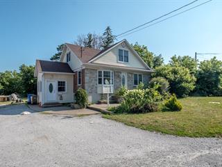 Maison à vendre à Pike River, Montérégie, 1049, Route  202, 18380733 - Centris.ca