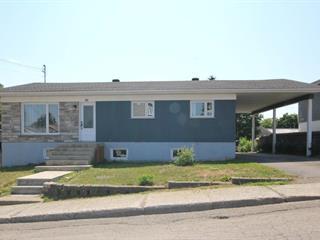 Maison à vendre à Rivière-du-Loup, Bas-Saint-Laurent, 84, Rue  Alexandre, 26252035 - Centris.ca