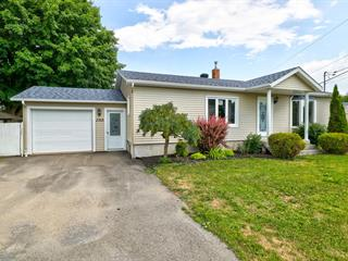 House for sale in Sainte-Clotilde, Montérégie, 2315, Rue  Sainte-Clotilde, 10102735 - Centris.ca