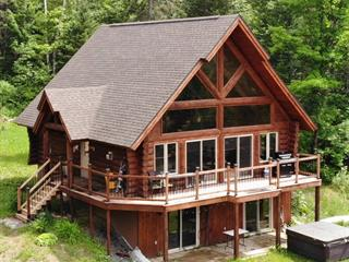 House for sale in Trois-Rives, Mauricie, 4825, Route  155, 25856371 - Centris.ca