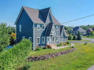 House for sale in Bromont, Montérégie, 35, Rue du Meunier, 26957347 - Centris.ca
