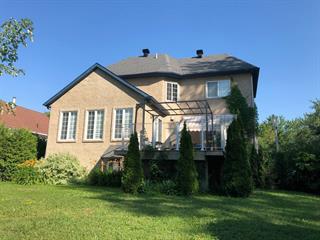 Maison à vendre à Laval (Fabreville), Laval, 3891, Rue  Saint-Mathieu, 17002187 - Centris.ca