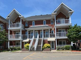 Condo for sale in Québec (Les Rivières), Capitale-Nationale, 1106, Rue  Bourdages, 11545871 - Centris.ca