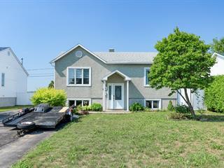 Maison à vendre à Joliette, Lanaudière, 365, boulevard  Ratelle, 28505620 - Centris.ca