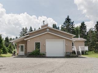 Maison à vendre à Sainte-Lucie-des-Laurentides, Laurentides, 1997, Avenue  A.-Boileau, 21956262 - Centris.ca