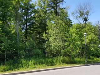 Lot for sale in Boischatel, Capitale-Nationale, B, Rue des Émeraudes, 19159252 - Centris.ca