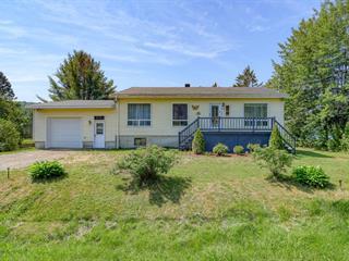 House for sale in Saint-Damien, Lanaudière, 2388, Rue  Lachance, 23692768 - Centris.ca