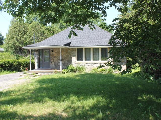House for rent in Pointe-Claire, Montréal (Island), 153, Chemin du Bord-du-Lac-Lakeshore, 11284748 - Centris.ca