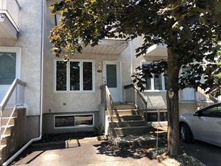 Maison en copropriété à vendre à Sainte-Catherine, Montérégie, 3790, Rue des Ruisseaux, 20717856 - Centris.ca