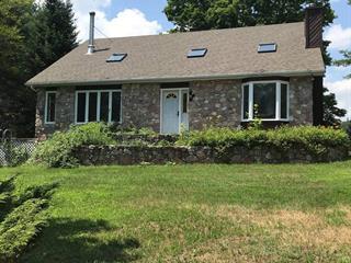 Maison à vendre à Val-des-Monts, Outaouais, 9, Chemin  Xavier-Laurin, 15241084 - Centris.ca