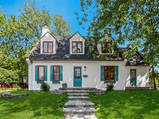 Maison à vendre à Longueuil (Le Vieux-Longueuil), Montérégie, 156, Rue  Saint-André, 27919382 - Centris.ca