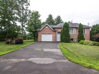 House for sale in Sainte-Anne-de-la-Pocatière, Bas-Saint-Laurent, 555, Rue du Boisé, 17087562 - Centris.ca