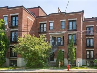 Condo / Appartement à louer à Montréal (Verdun/Île-des-Soeurs), Montréal (Île), 3032, boulevard  LaSalle, app. C, 13221020 - Centris.ca