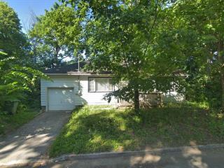 House for sale in Montréal (Pierrefonds-Roxboro), Montréal (Island), 4969, Rue  Bonny, 13836240 - Centris.ca
