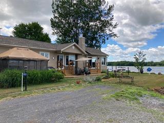 House for sale in Noyan, Montérégie, 307, Rue des Bouleaux, 23912405 - Centris.ca