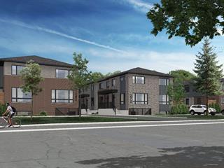 Maison en copropriété à vendre à Longueuil (Le Vieux-Longueuil), Montérégie, 272, boulevard  La Fayette, app. 4, 21397685 - Centris.ca