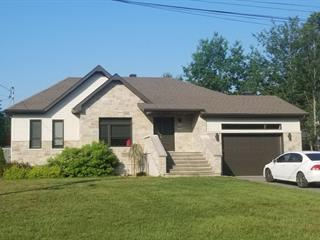 House for sale in Saint-Ambroise-de-Kildare, Lanaudière, 71, 17e Avenue, 25362933 - Centris.ca
