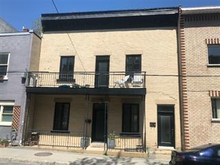 Condo / Appartement à louer à Montréal (Le Plateau-Mont-Royal), Montréal (Île), 4085, Avenue de l'Hôtel-de-Ville, 18293435 - Centris.ca