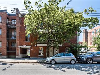 Quintuplex for sale in Montréal (Ville-Marie), Montréal (Island), 1888 - 1896, Rue  De Champlain, 28734748 - Centris.ca