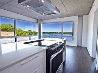 Condo / Apartment for rent in L'Île-Perrot, Montérégie, 695, boulevard  Perrot, apt. 308, 18203096 - Centris.ca