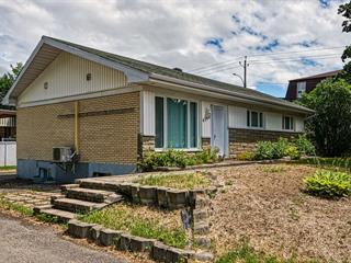 Maison à vendre à Québec (Charlesbourg), Capitale-Nationale, 4700, Place du Triolet, 15135025 - Centris.ca