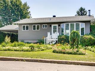 House for sale in Longueuil (Saint-Hubert), Montérégie, 5285, Rue  Sainte-Lucie, 14300798 - Centris.ca