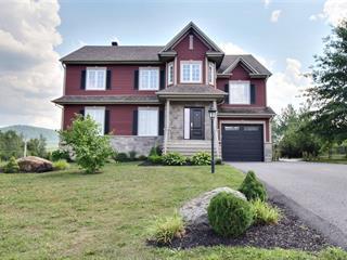 House for sale in Bromont, Montérégie, 85, Rue du Diamant, 11681633 - Centris.ca