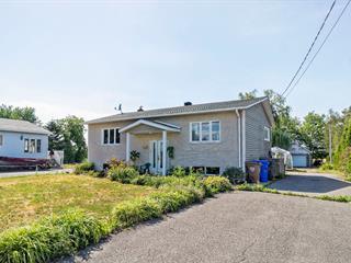 House for sale in Verchères, Montérégie, 445Z, Rang du Petit-Coteau, 26933248 - Centris.ca