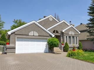 House for sale in Terrebonne (Lachenaie), Lanaudière, 809, Rue de la Portneuf, 22520899 - Centris.ca