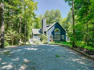 House for sale in Chelsea, Outaouais, 16, Chemin  Montrose, 27069948 - Centris.ca