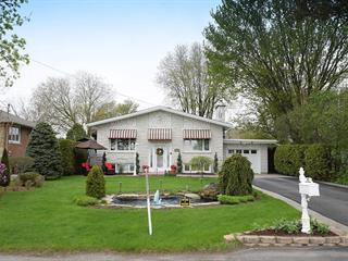House for sale in Saint-Sulpice, Lanaudière, 803, Chemin du Bord-de-l'Eau, 21069786 - Centris.ca