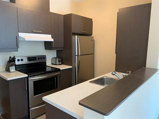 Condo / Apartment for rent in Longueuil (Le Vieux-Longueuil), Montérégie, 1480, Rue  Gaston-Véronneau, apt. 301, 12674829 - Centris.ca
