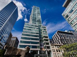 Condo for sale in Montréal (Ville-Marie), Montréal (Island), 495, Avenue  Viger Ouest, apt. 1105, 26133176 - Centris.ca