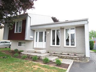 Maison à vendre à Québec (Beauport), Capitale-Nationale, 896, Avenue  Nordique, 27768639 - Centris.ca