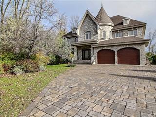 House for sale in Carignan, Montérégie, 147, Rue  Jean-De Fonblanche, 20550606 - Centris.ca