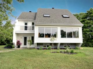 Maison à vendre à Trois-Pistoles, Bas-Saint-Laurent, 43, Rue  Jean-Rioux, 26184023 - Centris.ca