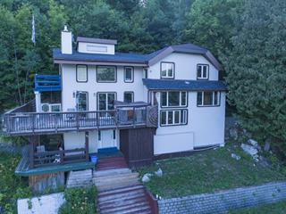 Maison à vendre à Val-des-Monts, Outaouais, 91, Chemin de la Promenade, 18982709 - Centris.ca