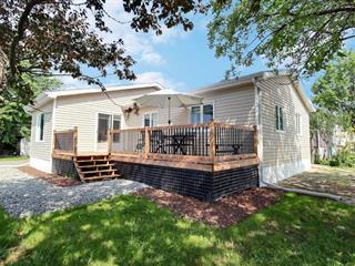Maison à vendre à Val-d'Or, Abitibi-Témiscamingue, 36, Rue  Pierre, 15566255 - Centris.ca