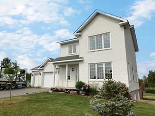House for sale in Val-d'Or, Abitibi-Témiscamingue, 149, Rue de la Calcite, 24050753 - Centris.ca