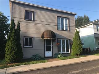 Duplex à vendre à Gatineau (Masson-Angers), Outaouais, 8, Rue  Victor-Lacelle, 12498909 - Centris.ca