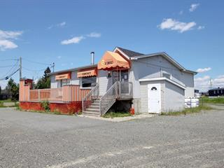 Commercial building for sale in Val-d'Or, Abitibi-Témiscamingue, 2984, Chemin  Sullivan, 22279554 - Centris.ca