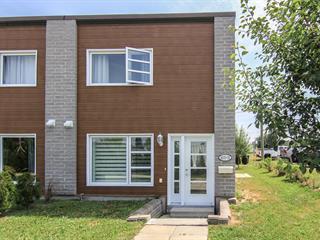 Condo à vendre à Saguenay (Jonquière), Saguenay/Lac-Saint-Jean, 3635, Rue  Notre-Dame, app. 1, 28168951 - Centris.ca