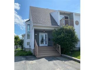 House for sale in Amos, Abitibi-Témiscamingue, 32, Rue  Carignan, 10057252 - Centris.ca