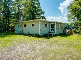 Maison à vendre à La Pêche, Outaouais, 80, Chemin des Soeurs, 21421535 - Centris.ca