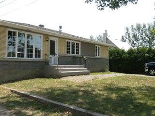 House for sale in Saint-Justin, Mauricie, 590, Route  Gagné, 18586363 - Centris.ca